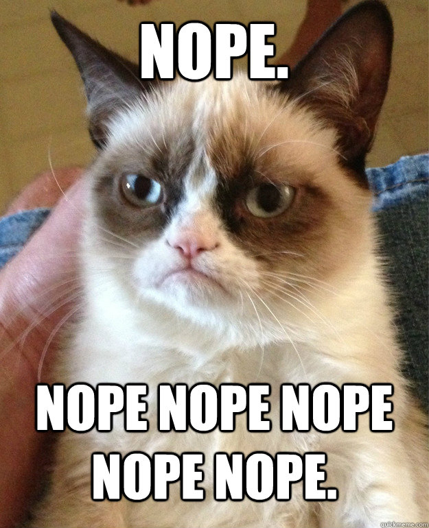 http://static2.wikia.nocookie.net/__cb20131226180635/dragonball/images/5/51/Grumpy-cat-nope.jpg