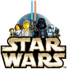 220px-LEGO_Star_Wars_Classic_logo.png