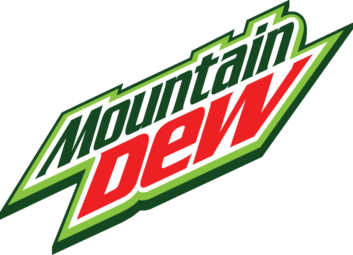 Mountain Dew - Logopedia, the logo and branding site
