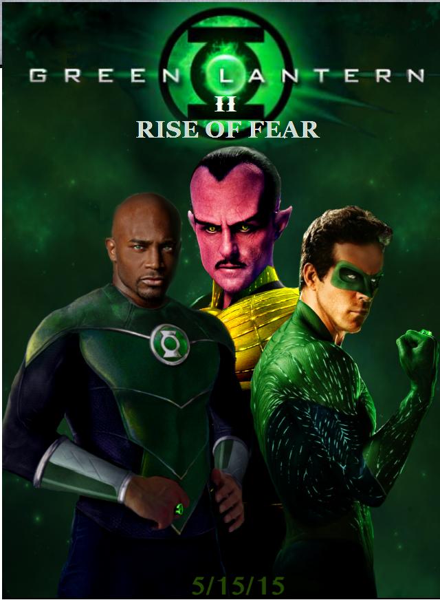 Superpowers Wiki List - 0425