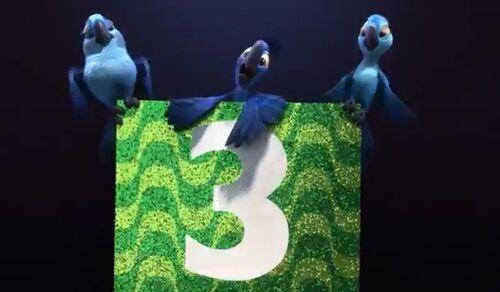 Image - Countdown Carl...