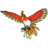 Ho-Oh NB.png