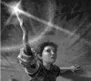 Fablehaven Residents - Fablehaven Wiki