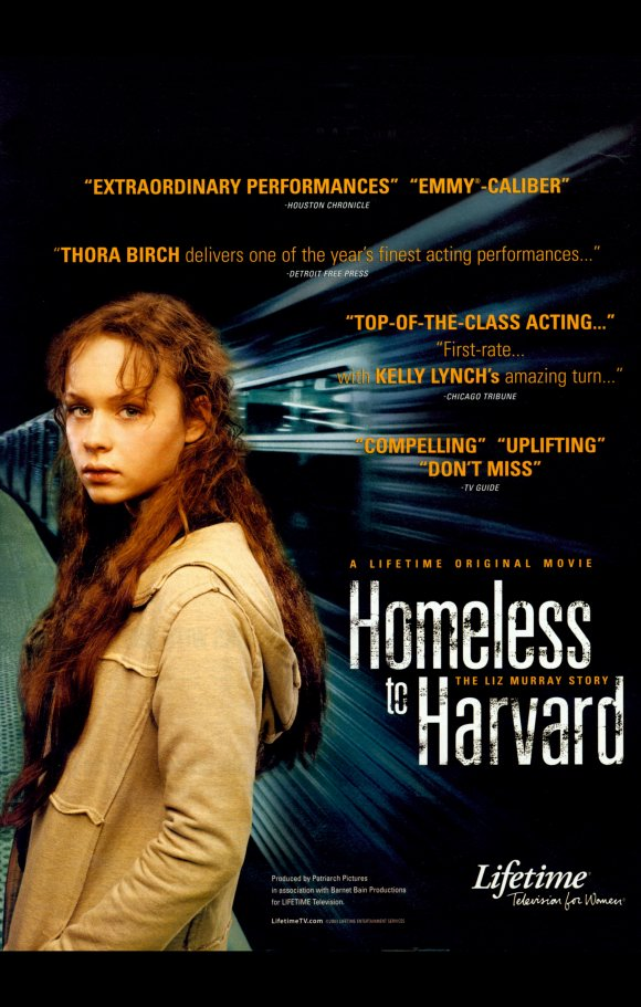 Homeless Movie Wiki | Cast | Release Date & Reviews