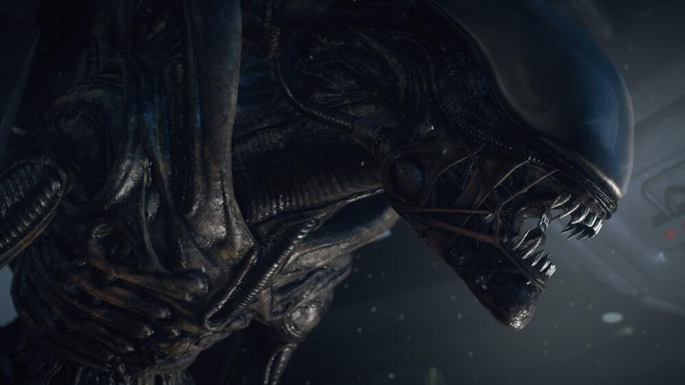 Alien_Isolation_Xeno.jpg