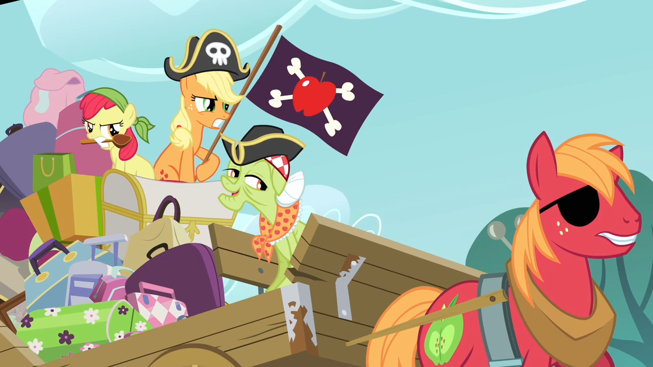 The_Apples_as_pirates_S4E09.png
