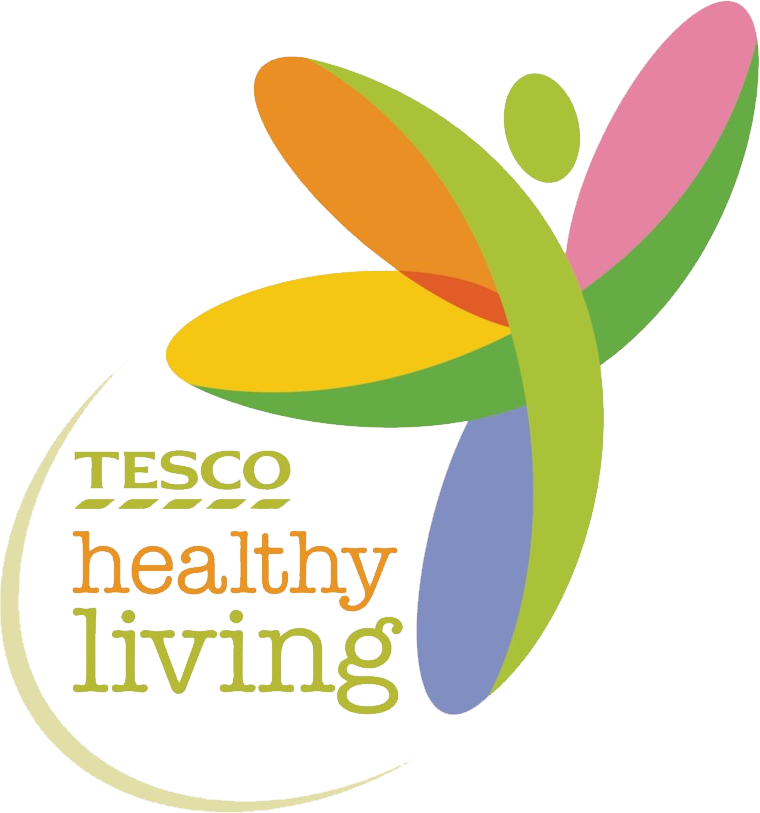 Simple Rules For A Healthy Life Share And Spread The: Logopedia, The Logo And Branding Site