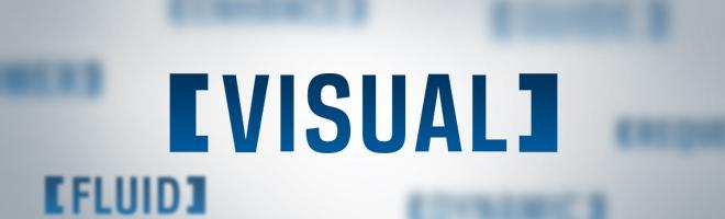 Visual_Darwin.jpg