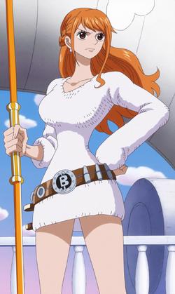 Tripulação Mugiwara 250px-Nami_Anime_Post_Timeskip_Infobox