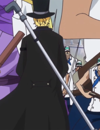 http://static2.wikia.nocookie.net/__cb20140122204013/onepiece/images/9/9a/Sabo%27s_Pipe_Staff.png