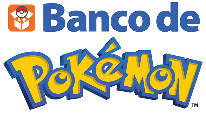 Banco Pokemon  Banco_de_Pok%C3%A9mon_logo
