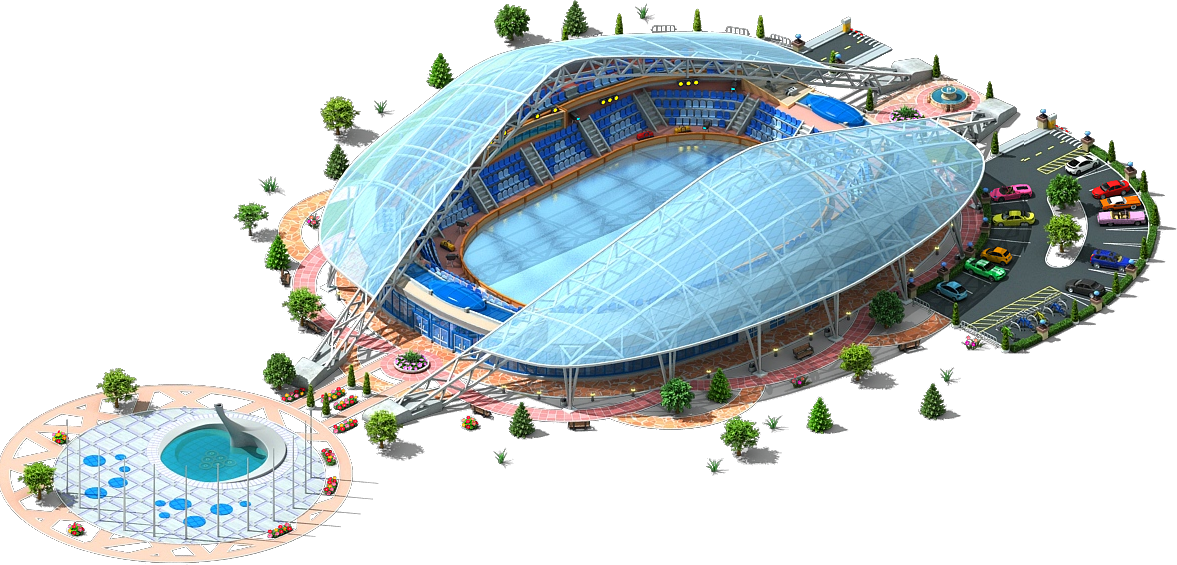 Victory_Stadium_L2.png