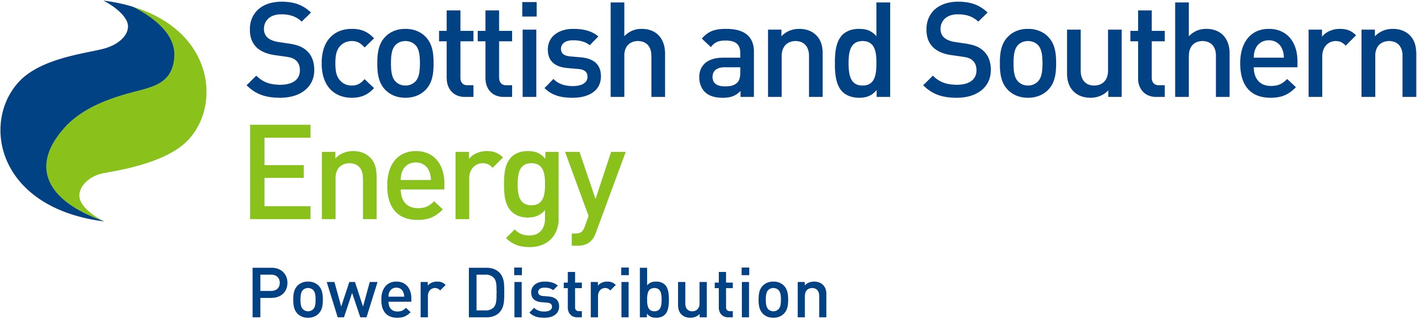 Scottish And Southern Energy Power Distribution