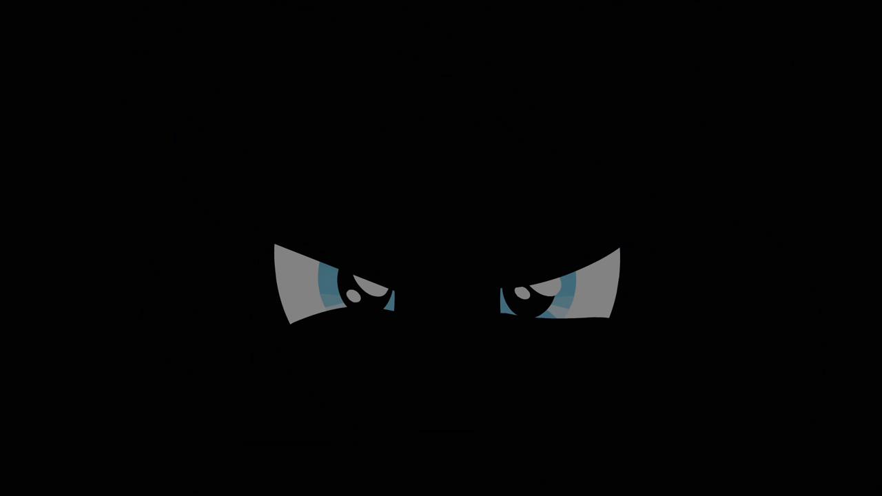 danny phantom logo wallpaper