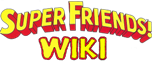 SuperFriends Wiki