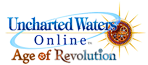 Uncharted Waters Wiki