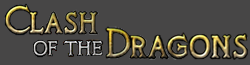 Clash of the Dragons Wiki
