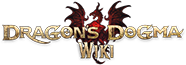 Dragon's Dogma Wiki
