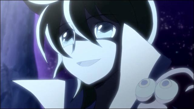 мстители финал Wikipedia: Anime Characters Fight вики
