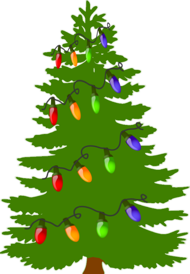 Christmas_Tree_with_lights.png