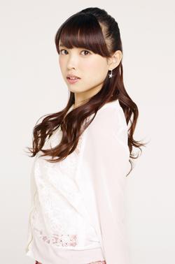 Nakajima_01_img-kokoro.jpg