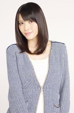 240px-Yajima_01_img-kokoro.jpg