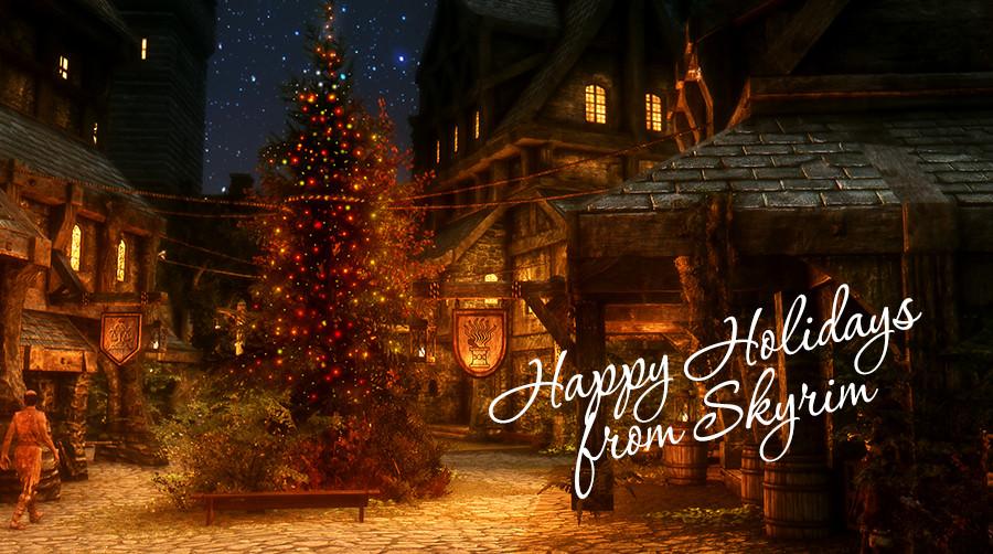 Happy_holidays_-_skyrim.jpg