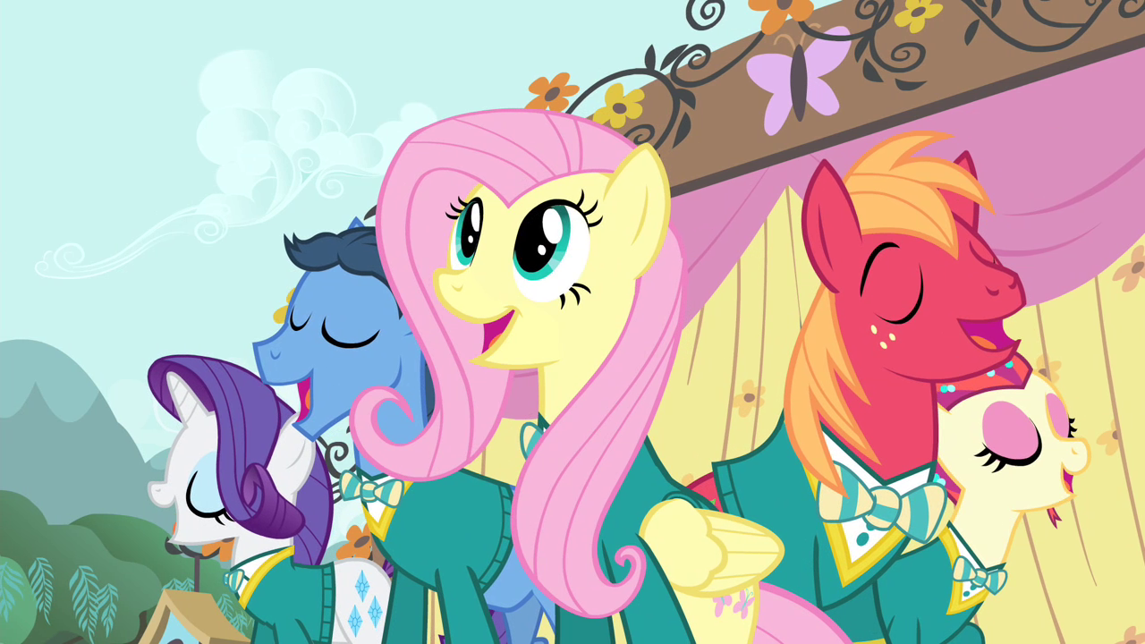 [Bild: Fluttershy_and_the_Ponytones_S4E14.png]