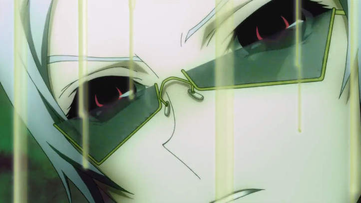 Shiki Manga Tv Tropes