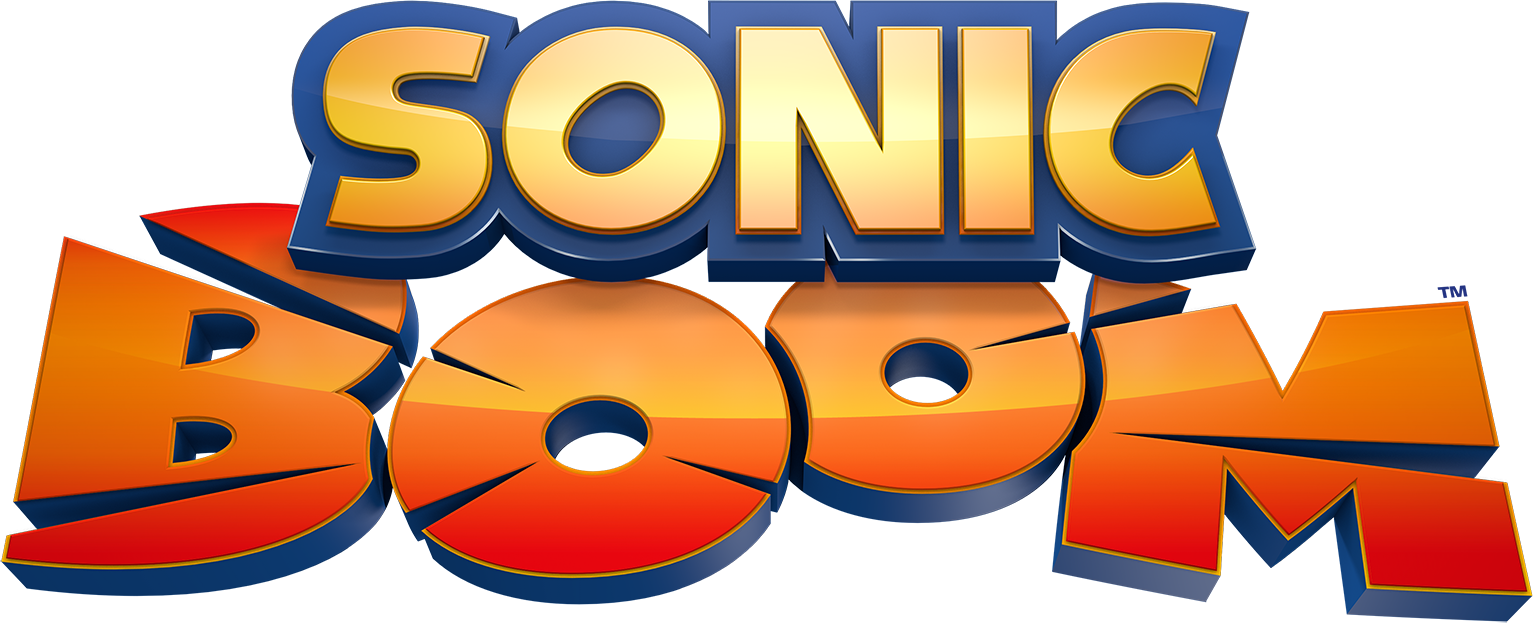 http://static2.wikia.nocookie.net/sonic/images/5/52/Sonic_Boom_Tv_logo.png