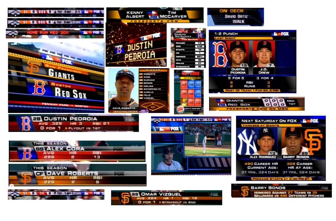 MLB_2005-2007.jpg