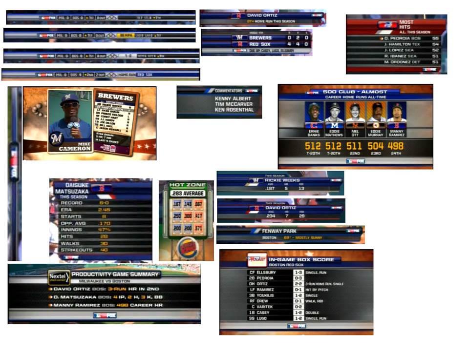 MLB_08.jpg