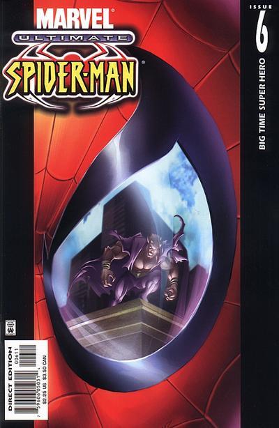 http://static2.wikia.nocookie.net/__cb20070121175135/marveldatabase/images/0/05/Ultimate_Spider-Man_Vol_1_6.jpg