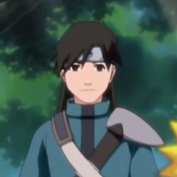 Taki Charaktere - Narutopedia - Naruto, Naruto Shippuuden ...