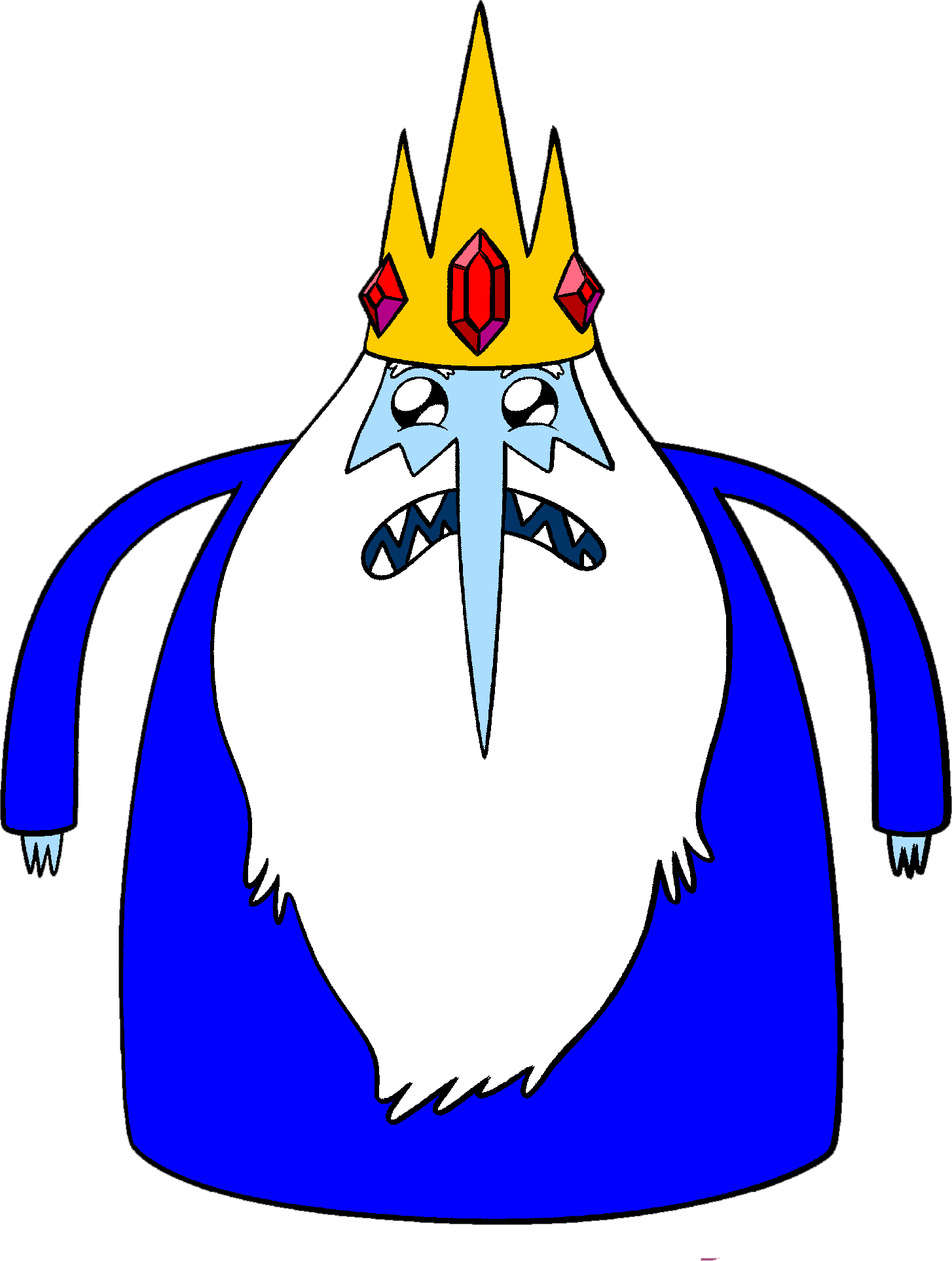 Adventure Time Princess Day adventure time - lessons - tes teach