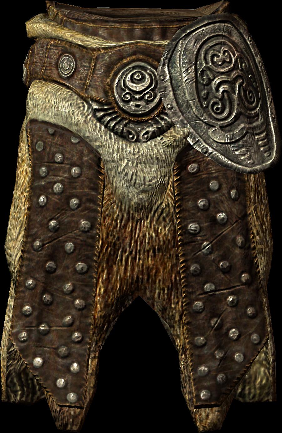 oblivion mods please   Elder Scrolls   FANDOM powered by Wikia