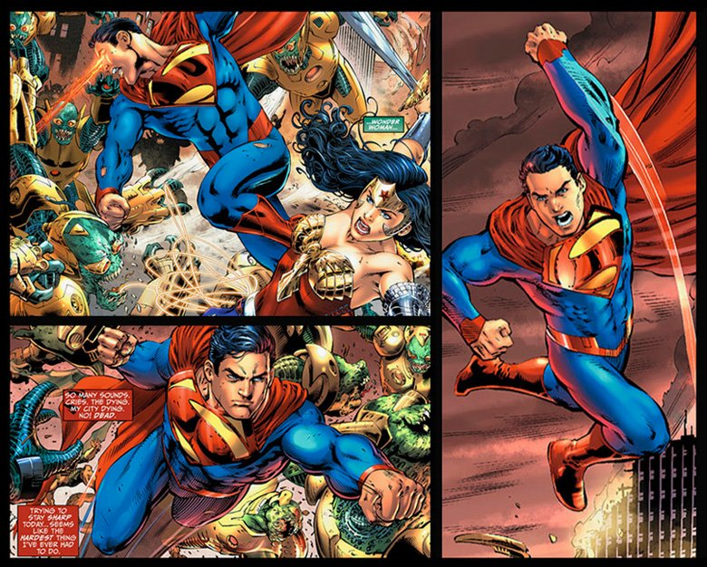 http://static2.wikia.nocookie.net/__cb20130304005315/smallville/images/2/22/Superman_DCNU_earth_two_superman_new_52_02.jpg