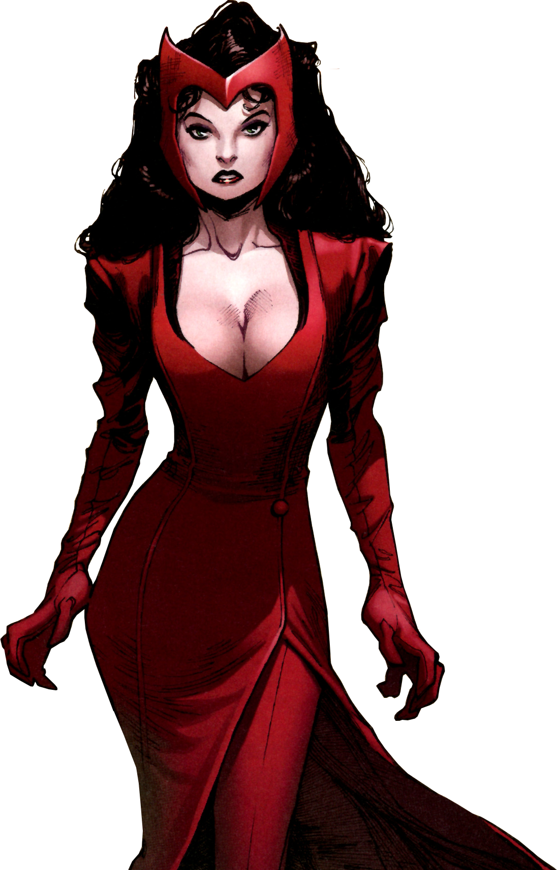 http://static2.wikia.nocookie.net/__cb20130603011427/marvel/es/images/5/59/Wanda_Maximoff_(Tierra-616)_en_Uncanny_Avengers_Vol_1_1_Cubierta_Variante_cover.png