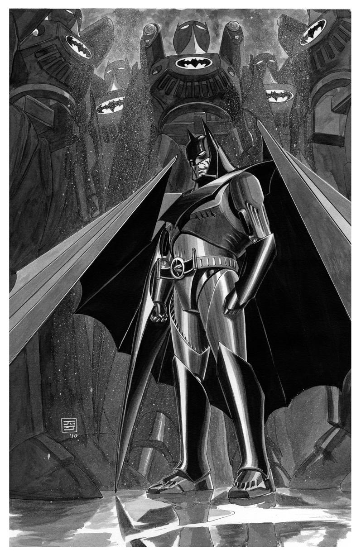 http://static2.wikia.nocookie.net/__cb20130603084925/powerlisting/images/7/71/Kingdom_Come_Batman.jpg