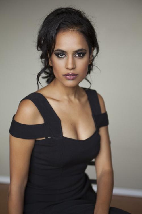 Arrow felicity Actress hot