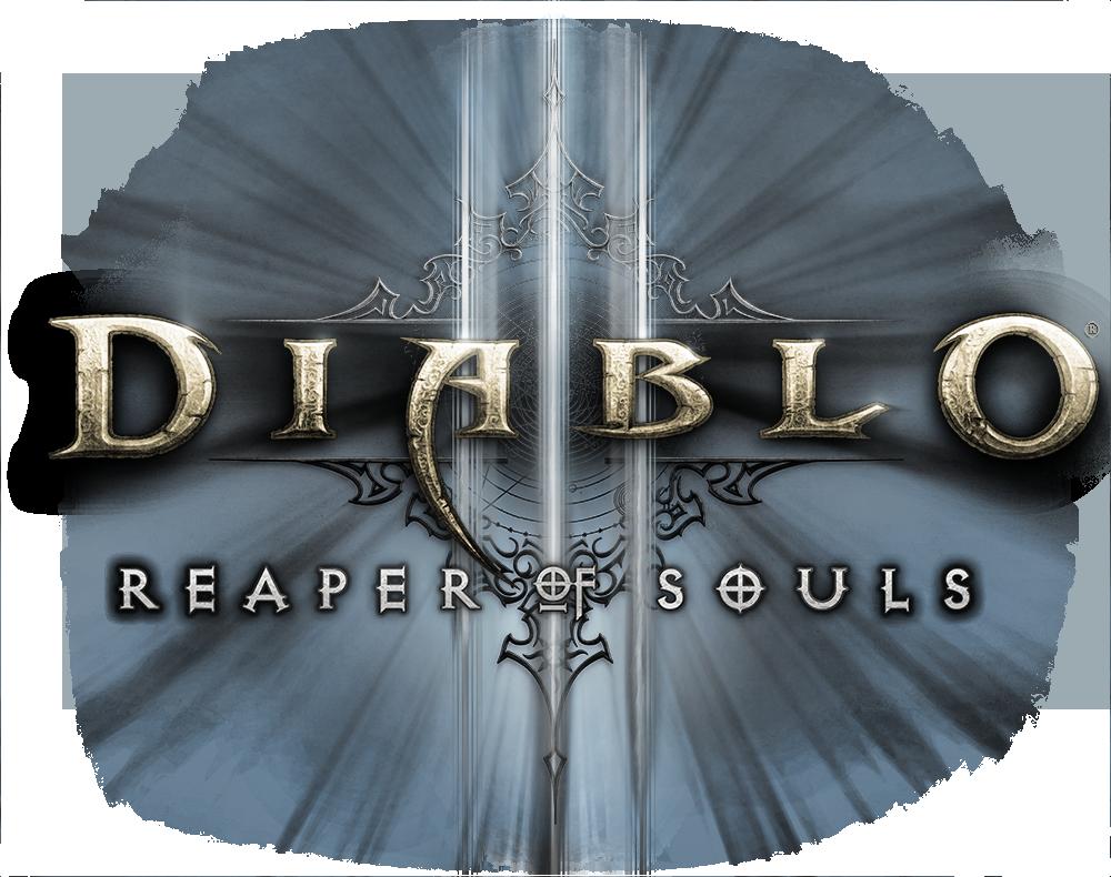Diablo_III_Reaper_of_Souls.png
