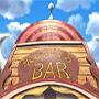 Bar_Blueno.png