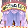 DavyBack.png
