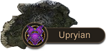 Upryian1.png