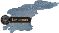 Lokemean1-hover.png