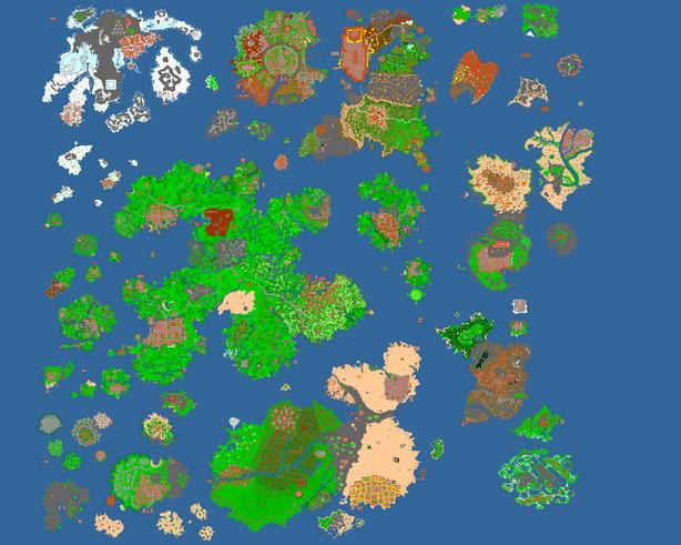 614px-Minimap_Floor_7.png